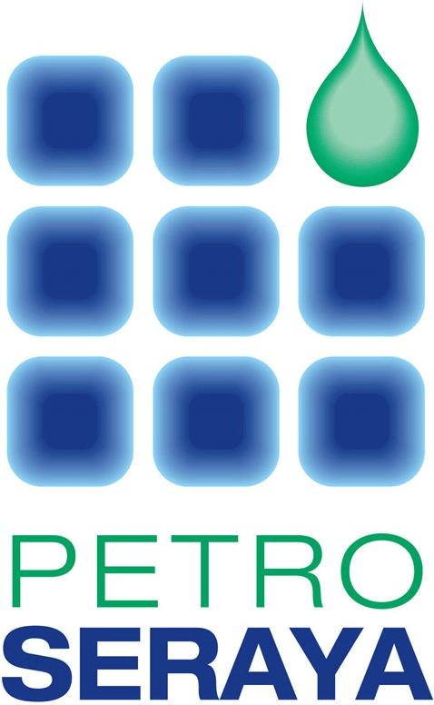 PetroSeraya